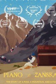 Piano to Zanskar Asian Drama Movie Watch Online