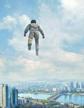 Psychokinesis Asian Drama Movie Watch Online