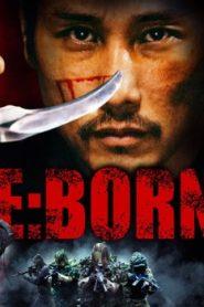 RE:BORN Asian Drama Movie Watch Online