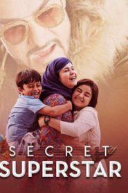 Secret Superstar Asian Drama Movie Watch Online