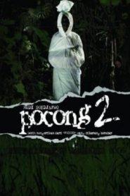 Shrouded 2 Asian Drama Movie Watch Online