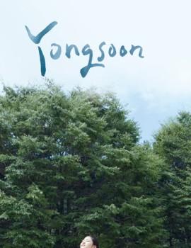Yongsoon Asian Drama Movie Watch Online